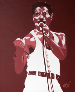 freddy_mercury