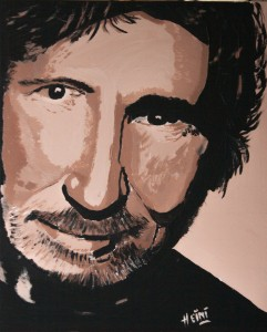 roger_waters